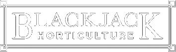 Blackjack Horticulture